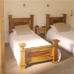 Quality B&B accommodation near Althorp and Silverstone