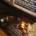 Cosy atmosphere - excellent food